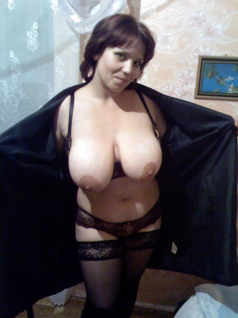 Русские голые пышные женщины