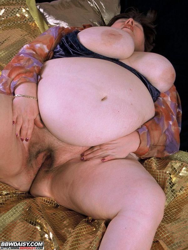 Порно жирных гиг порно фото 135-690