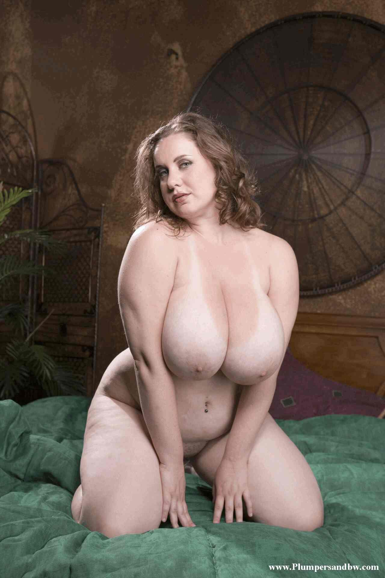 Толстые женщины фото откровенные 14 фотография