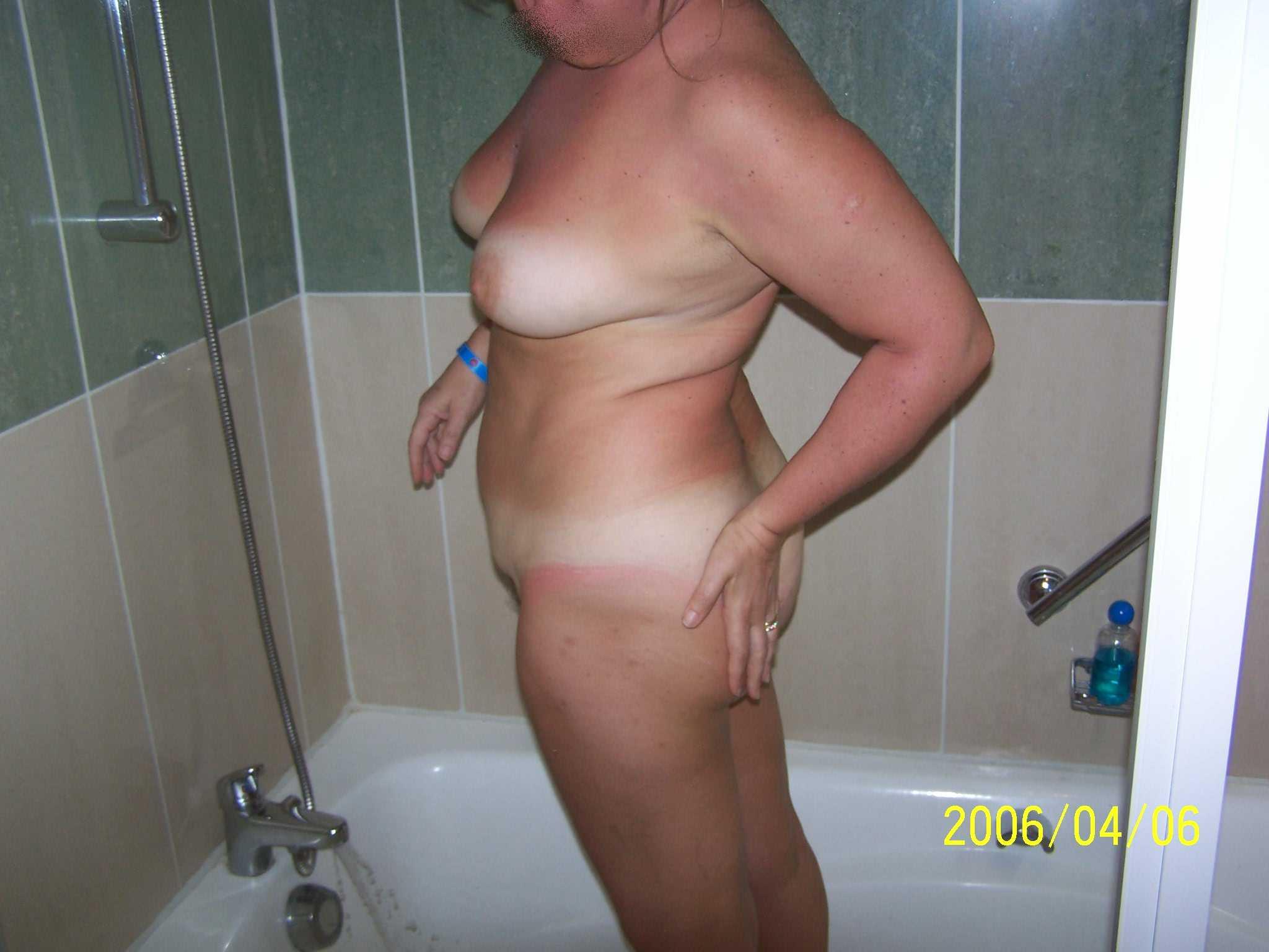 Сайты любителей подглядывать за голыми женщинами в душевых и банях 1 фотография
