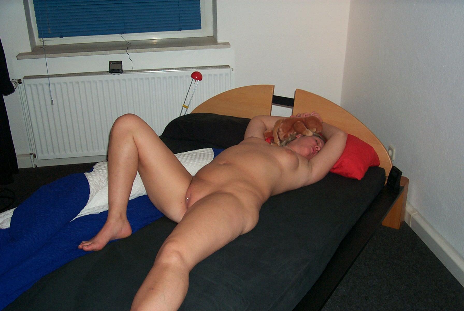 Спящие частное порно фото 23 фотография