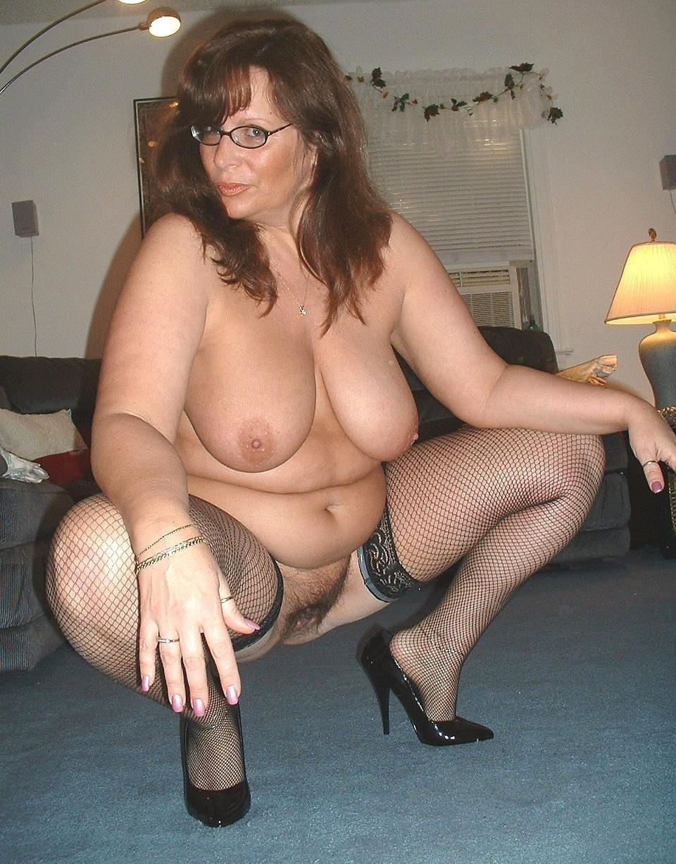 Толстые женщины в возрасте гопые 19 фотография