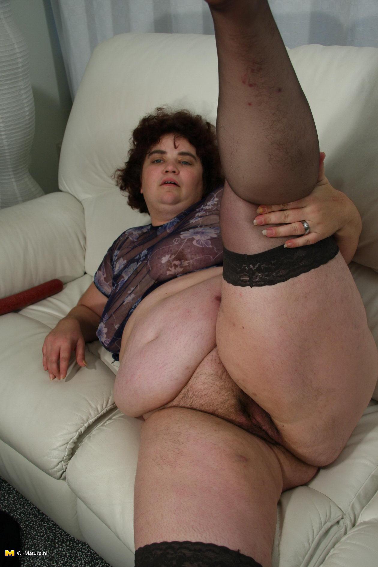 Толстыи порно фото 5 фотография