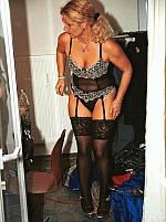 Сракатые женщины фото 21 фотография