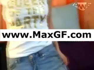 Cam Девушек Раздеваются Xxx Секс Шлюха Киска Индийского Шлюха Разделся