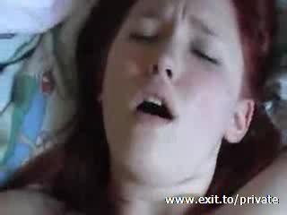 Привлечения Мои Голые Рыжая Джейн В Экстазе