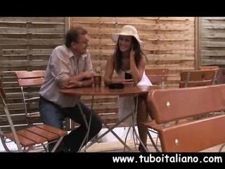 3 Итальянских Пар 3 Coppie Italiane