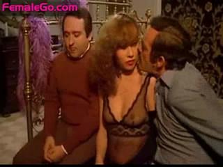 Секс Видео Бесплатно Секс-Скандал Видео Фото De Секс Бесплатно Групповой Секс Шлюхи
