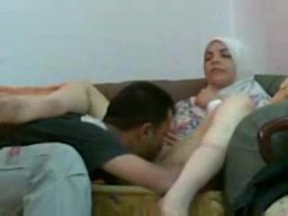Любительские Арабских 14