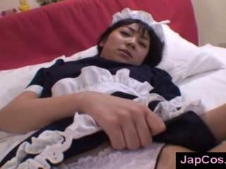 Японская Девушка С Волосатой Пизды Наклоняется