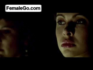 Порно Кино Порно Секс Видео