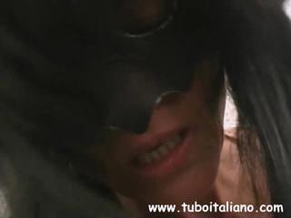 Мери Итальянский Жена Moglie Italiana