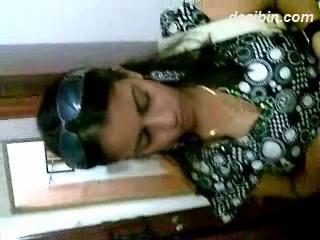 Горячая Сексуальная Девушка Керала