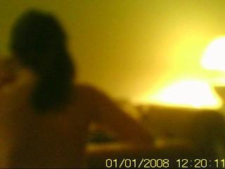 Анальный Скрытой Камерой