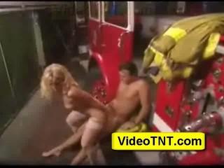 video porno gratis eccitanti chattare online