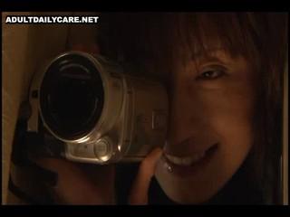 R6 Рэйко Kawamoto 1