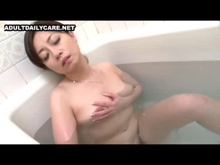 H26 Кейко Saegusa 1