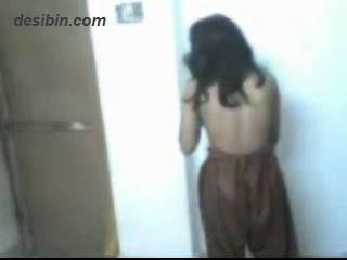 Горячий Сексуальный Бангладеш Девушка