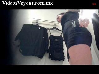 Видео Любительское Mexicano