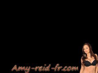 Amy Reid Vs Майкл