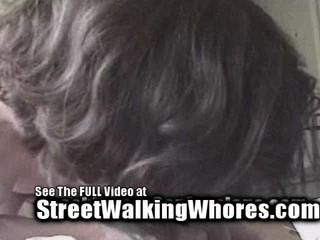 Улица Walkin Линн 5 Киска Обновления
