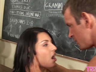 Учитель Валы Студент