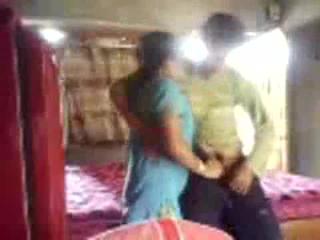 Трахать Мой Дядя Сексуальная Жена Vijayalakshmi