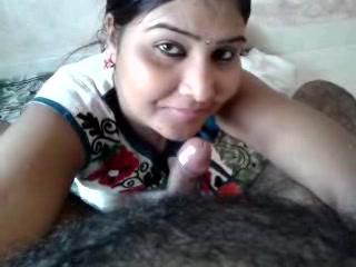 Же Бенгальский Девушки Сосут Член