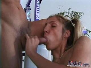 Отличный Минет Лица Seks Готово!