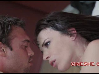 Кафе Amore Энди Сан-Димаса 2 Дана DeArmond