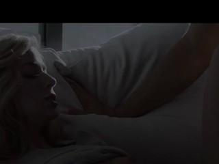 Хардкор Секс С Горячей Модели Ultra Ночь