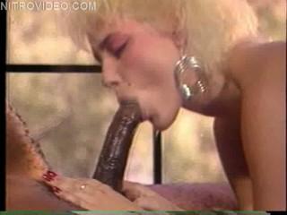 Знаменитости Порно Классический Жанна Штрафа