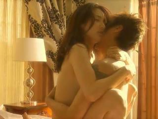 Ен Ву Hyeon Jin Натали 2010 Азии