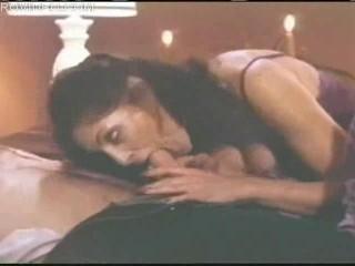 Классические Порно Звезд Кей Паркер