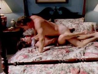 Кира Рид Розовой Спальне Секс Видео