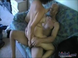 Джессика Была Большой Секс