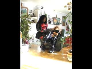 Roxina2007EbonyBabeDoll180307XL