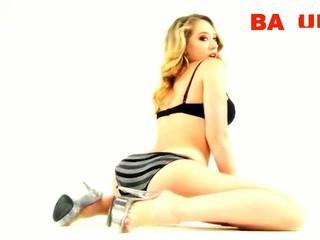 DVJ Bazuka - Poizon