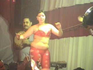 Горячий Сексуальный Танец
