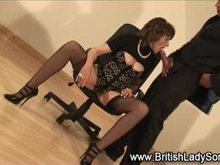 Басти Британской Bj Seks