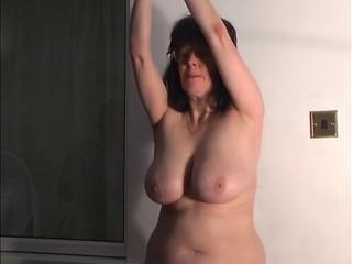 Порно Битья