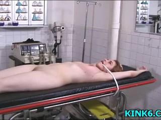 Мастер Пыток Мокрые Киски