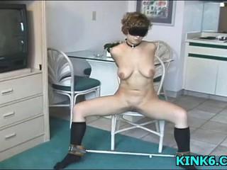 Пытки Для Горячей Плен