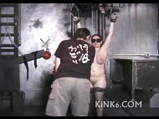Губы Насилию Со Стороны Mr.Rick