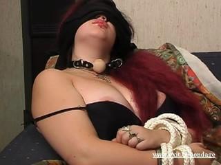 Рабство Наказание За Шлюха Татьяна
