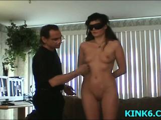 Экстрим Порно Пытки Для Младенца