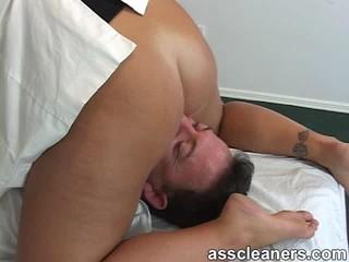 Разговорчивый Пациента Задушены Пухлые Значит Доктор