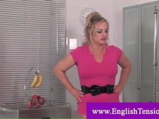Drag Queen Получает Суровое Наказание