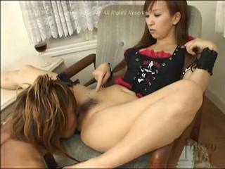 Токио-hot N0349 Анального Проникновения - асами Накаджима