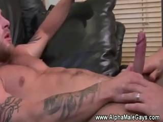 Gay Висели На Горбушку Прелюдии С Bj
